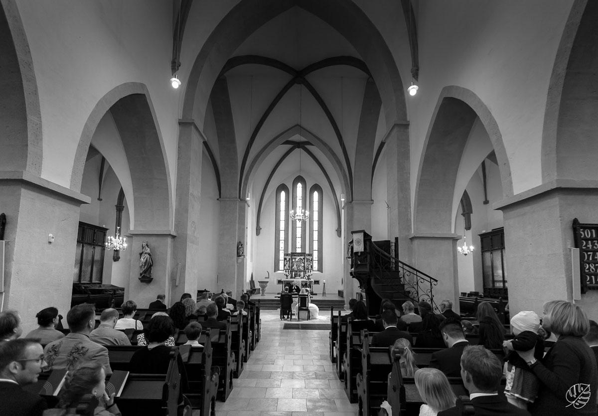 hochzeitsfotograf-grimma-Corina-Heiko-1705-0217-tom