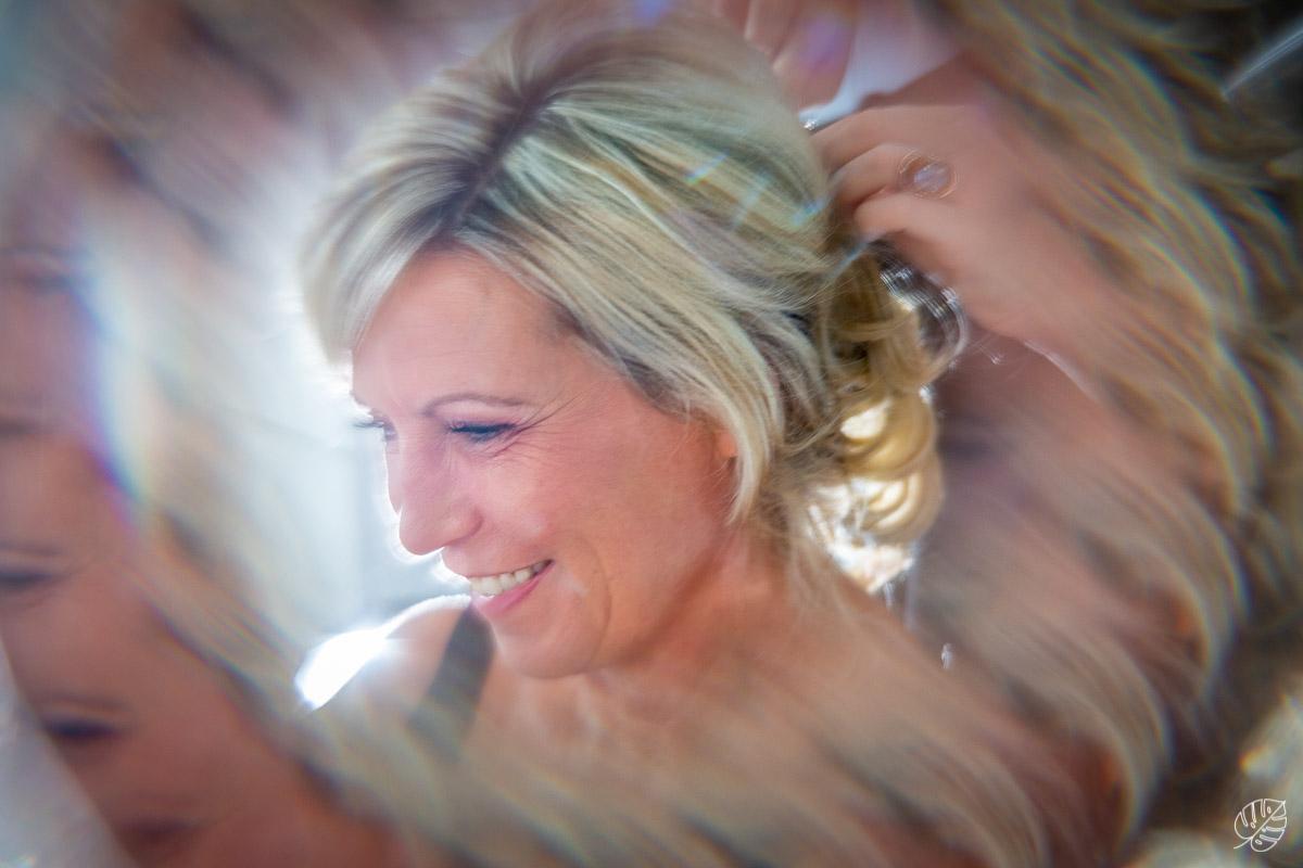 Heiraten im Schloss Püchau hochzeitsfotograf wurzen
