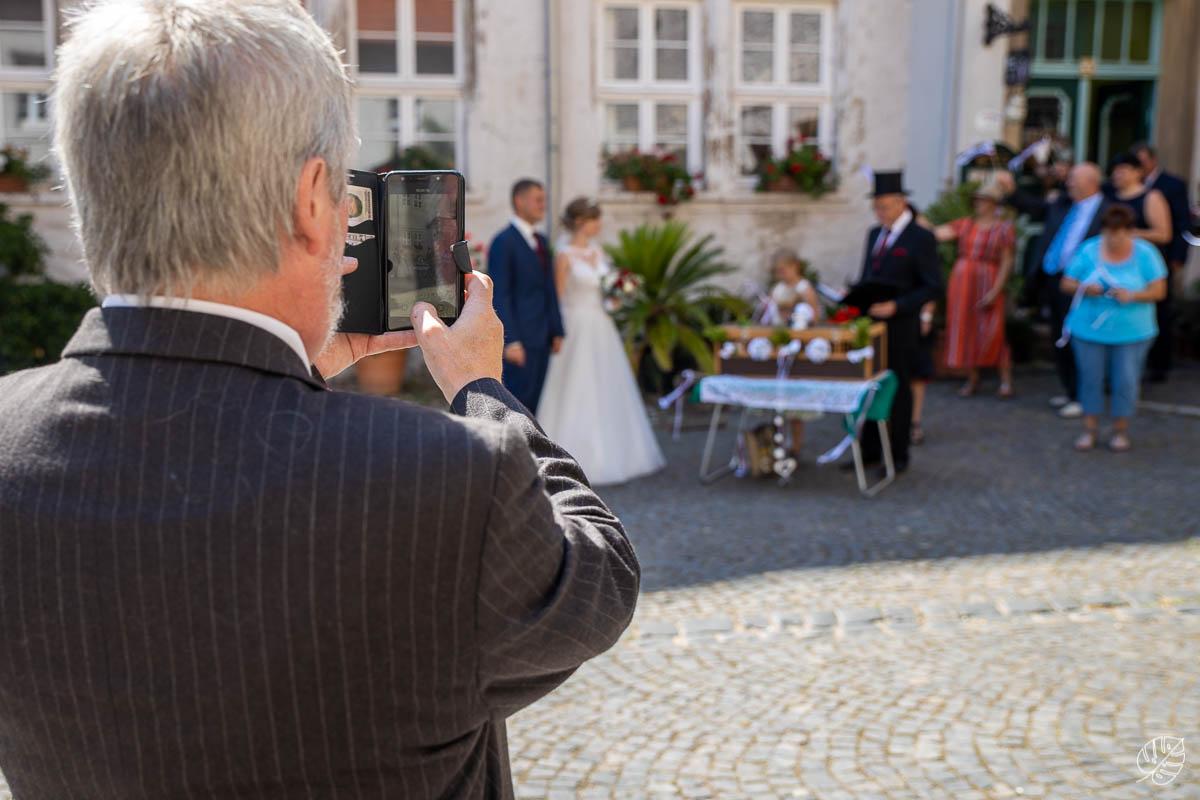 hochzeitsfotos-egeln-015-2008-0112-an-do